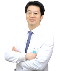 Dr. Chung